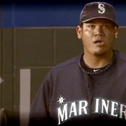 Root Sports Mariners Reel
