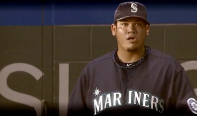 Root Sports Mariners Demo Reel