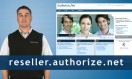 Authorize.Net Resellers