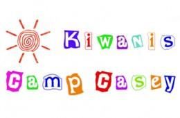 Kiwanis Camp Casey