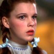 Dear Dorothy